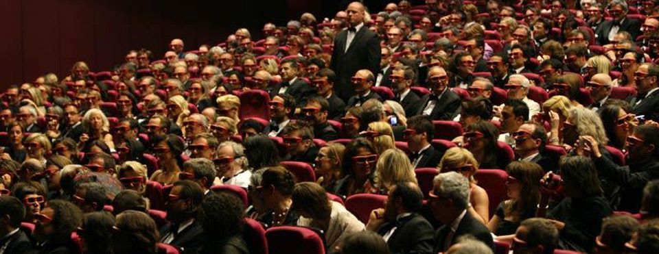 Cannes-Aud