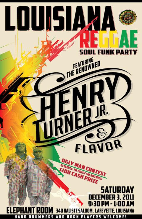 Soul-Funk-Party-07-1