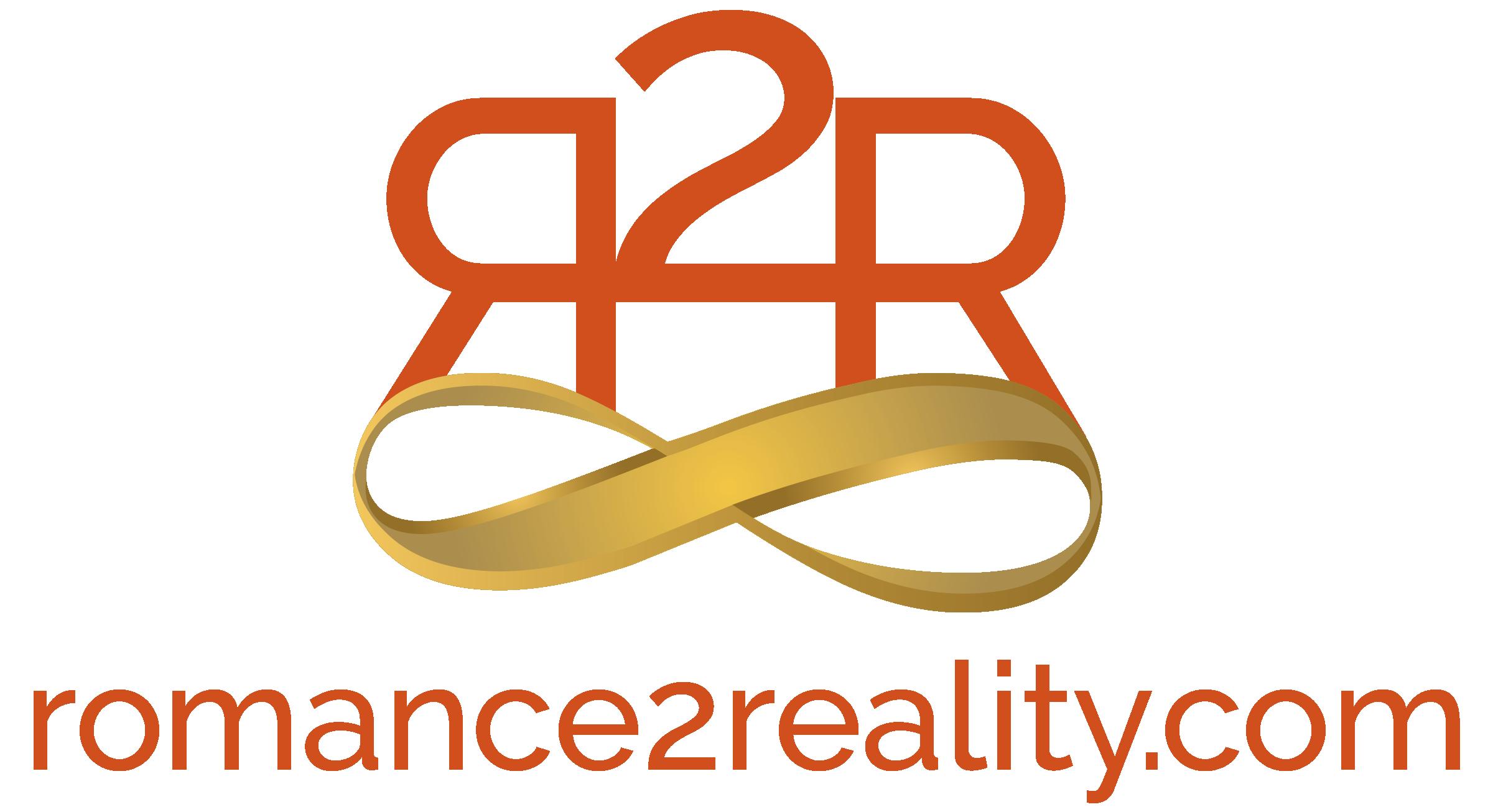 romance2reality-logo-fnl-01-trans